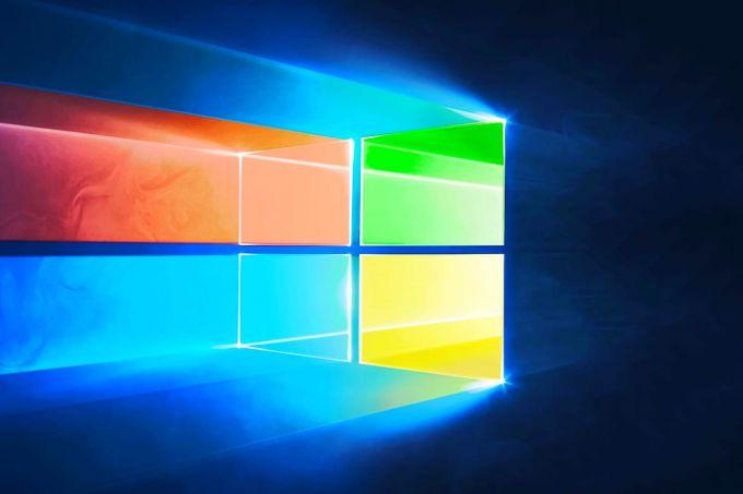 Как windows 7 обновить до windows 10 без потери данных