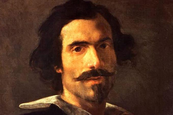 Джованни Бернини: биография, творчество, карьера, личная жизнь