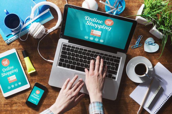 Как безопасно приобретать товары в интернете