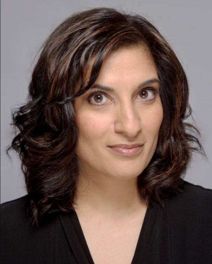Мина Анвар: биография, творчество, карьера, личная жизнь