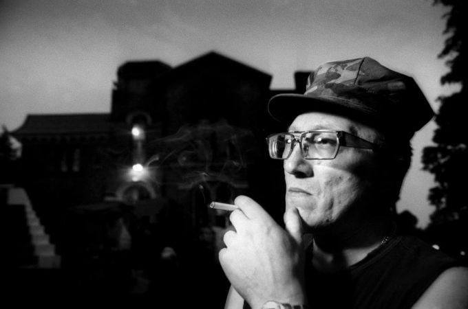 Антонов Павел Иванович – успешный фотограф