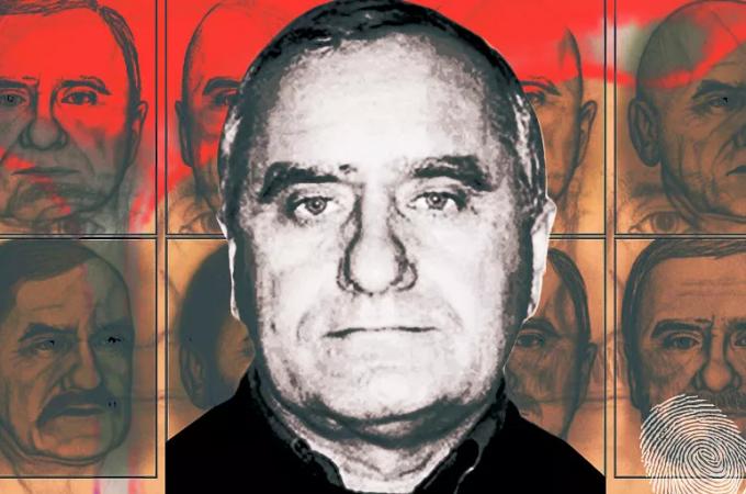 Валерий Андреев: биография, творчество, карьера, личная жизнь