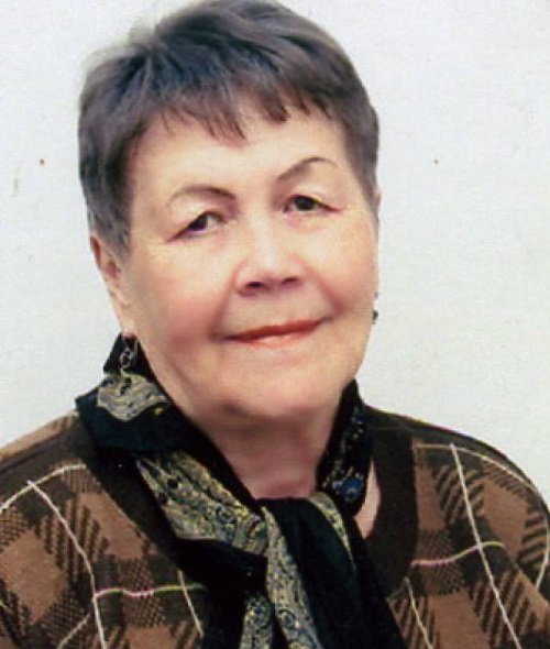 Наталья Суханова: биография, творчество, карьера, личная жизнь