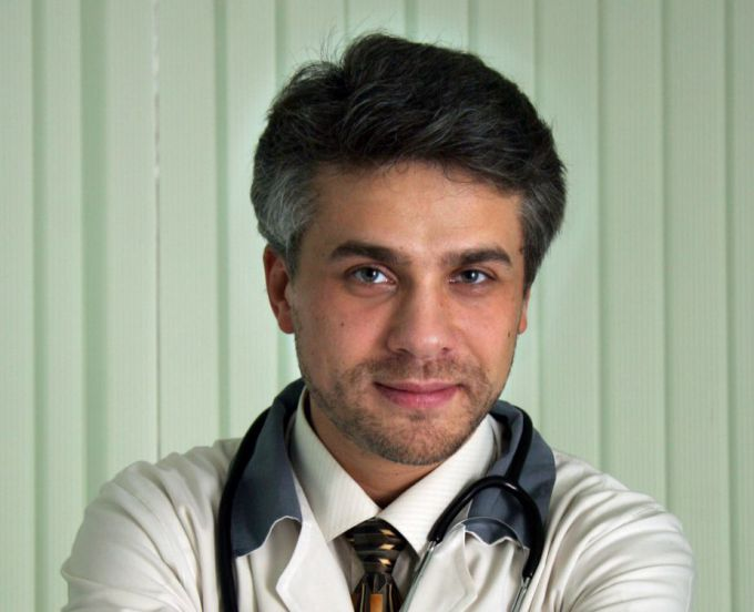 Илья Егоров: биография, творчество, карьера, личная жизнь