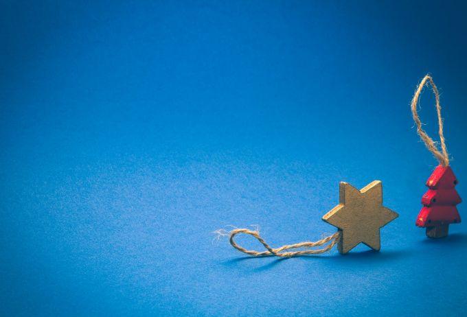 Як просто і без нервів підготуватися з новорічних свят