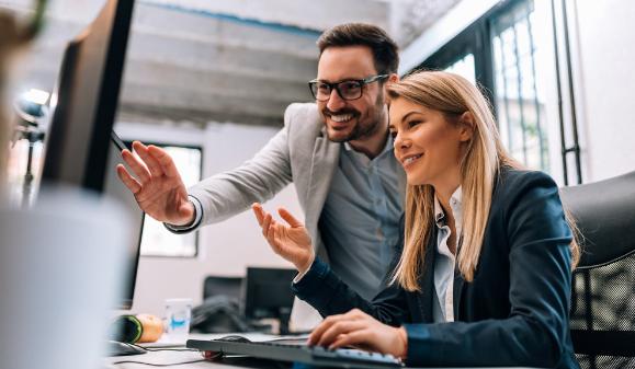 5 легких способов сделать работу удовольствием