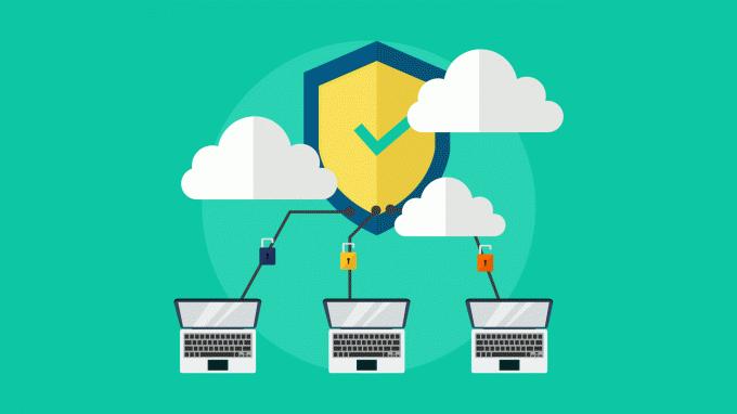 Лучшие и бесплатные VPN программы на смартфон