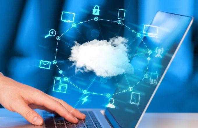 Как бесплатно хранить файлы в интернете?