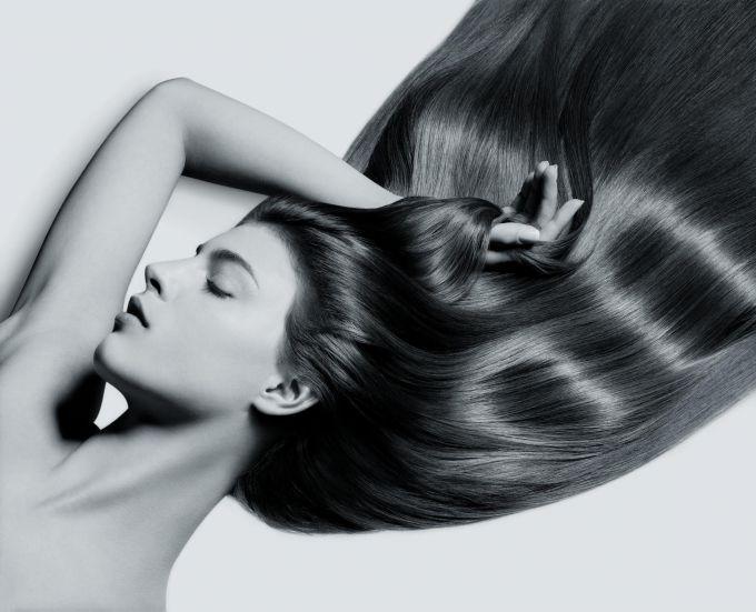 Восстанавливаем волосы без ошибок