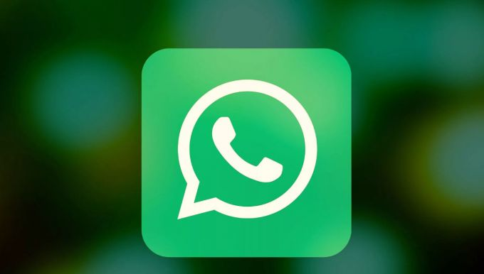 Как восстановить все беседы и переписки в WhatsApp?