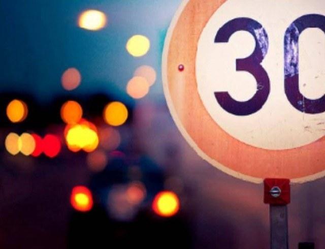 10 вещей, которые становятся неважными после 30