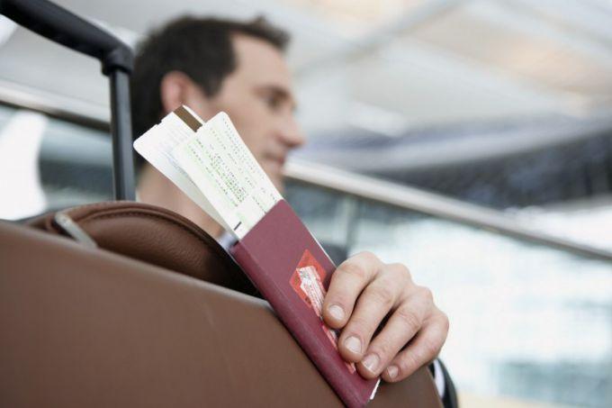 5 способов купить билет на самолет по цене билета на электричку