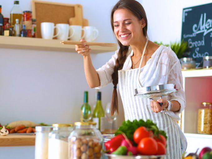 10 кулинарных ошибок, которые мешают вам стать богиней на кухне