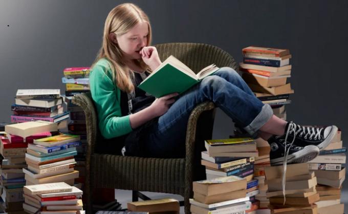Полезное чтение. Рассказы о силе духа и преодолении трудностей