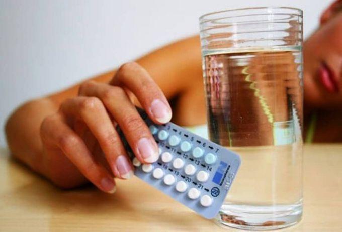 Как антидепрессанты влияют на микрофлору кишечника
