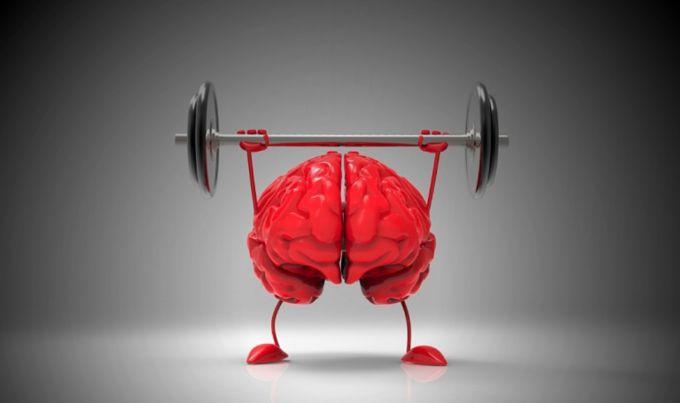 Нейробика: эффективные упражнения для мозга