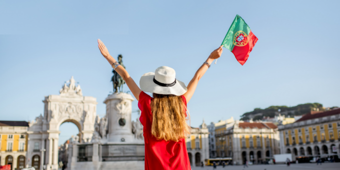 Иммиграционная программа Португалии «Золотая виза»: условия, преимущества