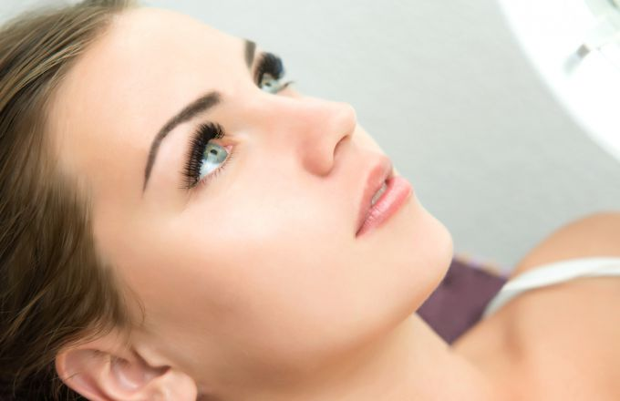 5 эффективных масок против угрей