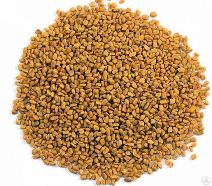 Семена Уцхо-Сунели