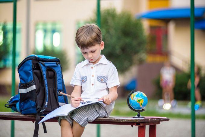 Школы будущего: 4 послековидных сценария развития образовательной сферы