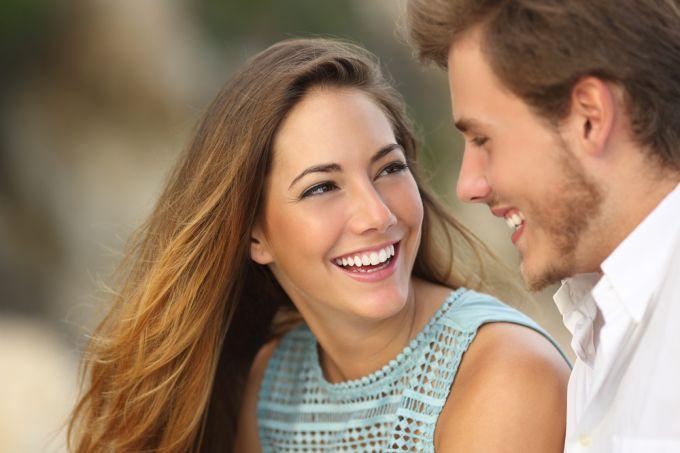Крепкие отношения строятся на трех элементах: близость, страсть, ответственность