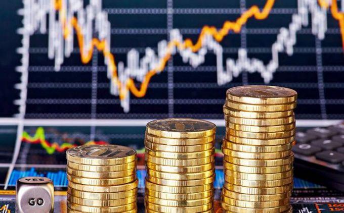Советы по управлению финансами в малом бизнесе