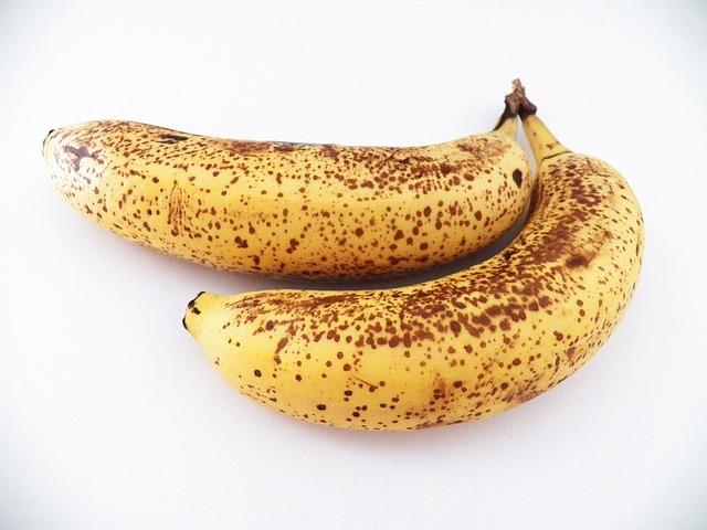 9. Банан