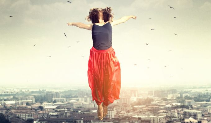 12 вещей, которые нужно прекратить делать уже сегодня