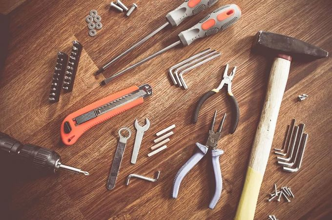 Как сэкономить на ремонте квартиры, дома, дачи?