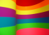 Как смешивать цвета