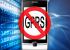 Как отключить GPRS-интернет