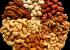Как сохранить орехи