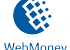 Как пополнить счет в вебмани