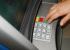 Как положить деньги на карточку через банкомат