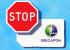 Как заблокировать свой номер телефона на Мегафоне