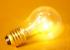 Как определить расход электроэнергии