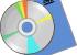 Как переписать диск DVD на свой компьютер
