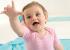 Как определить лишай у ребенка