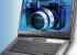 Как включить встроенную вебкамеру на ноутбуке