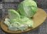 Как вкуснее потушить капусту