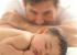 Как доказать факт отцовства