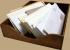Как оформить входящие письма