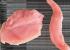 Как приготовить курицу на плите