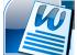 Как вставить в Word файл