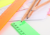 Как найти угол между вектором и плоскостью