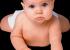 Как обрабатывать пуповину новорожденного