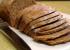 Рецепты блюд из цельнозерновой муки