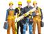 Как найти хорошую бригаду строителей?