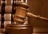Что делать, если банк передал дело в суд