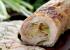 Рецепт куриного рулета и варианты начинки